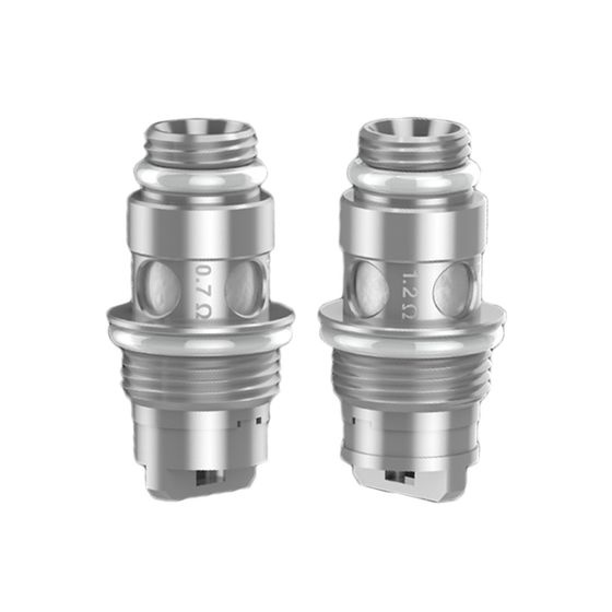 wholesale Geekvape NS Coil for Frenzy Kit 5pcs