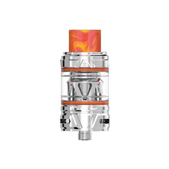 UK supplier HorizonTech Falcon II Sub Ohm Tank 2ml Color: SS | Type: 2ml TPD Edition