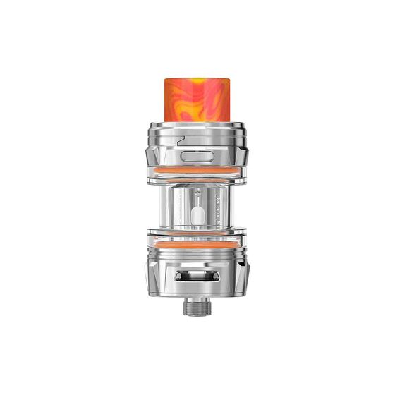 UK shop HorizonTech Falcon King Sub Ohm Tank 2ml Color: Silver | Capacity: 2ml TPD Edition