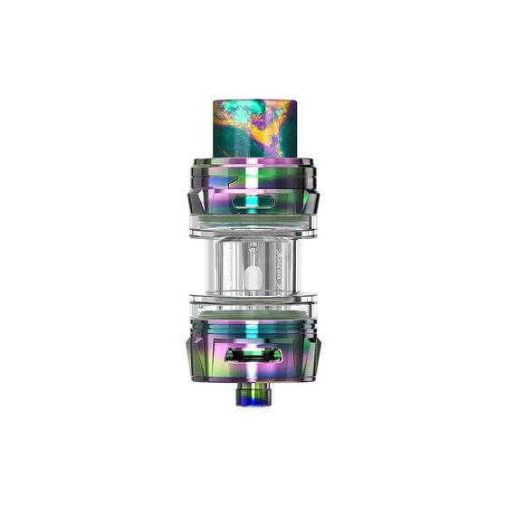UK shop HorizonTech Falcon King Sub Ohm Tank 2ml Color: Rainbow | Capacity: 2ml TPD Edition