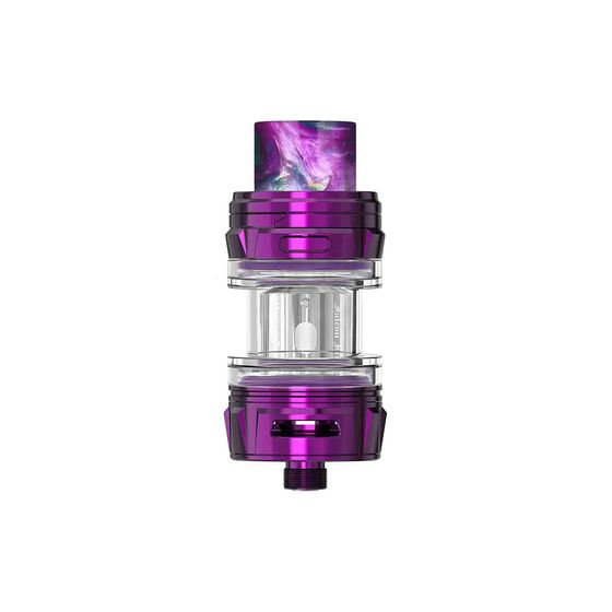 HorizonTech Falcon King Sub Ohm Tank 2ml Color: Purple | Capacity: 2ml TPD Edition UK store