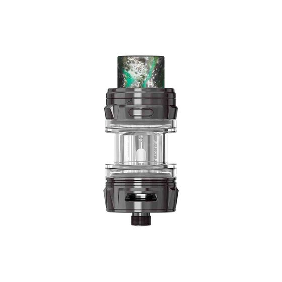 UK store HorizonTech Falcon King Sub Ohm Tank 2ml Color: Gunmetal | Capacity: 2ml TPD Edition