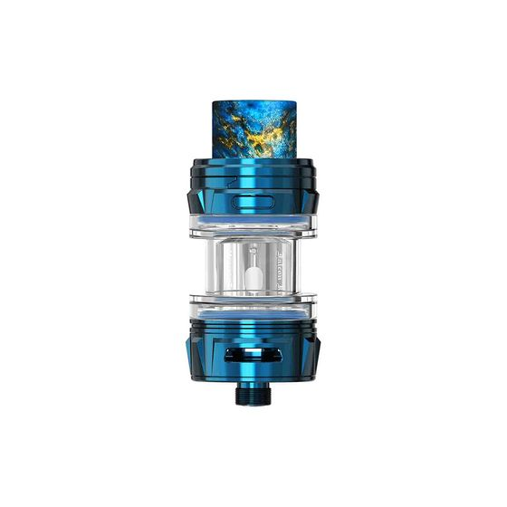 HorizonTech Falcon King Sub Ohm Tank 2ml Color: Blue | Capacity: 2ml TPD Edition UK store