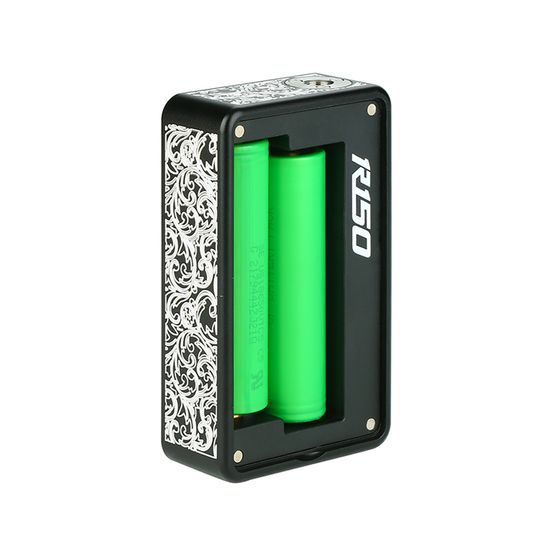 Hotcig R150S TC Box MOD  online shop