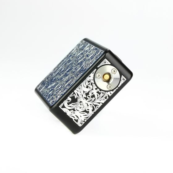 shop online Hotcig R150S TC Box MOD