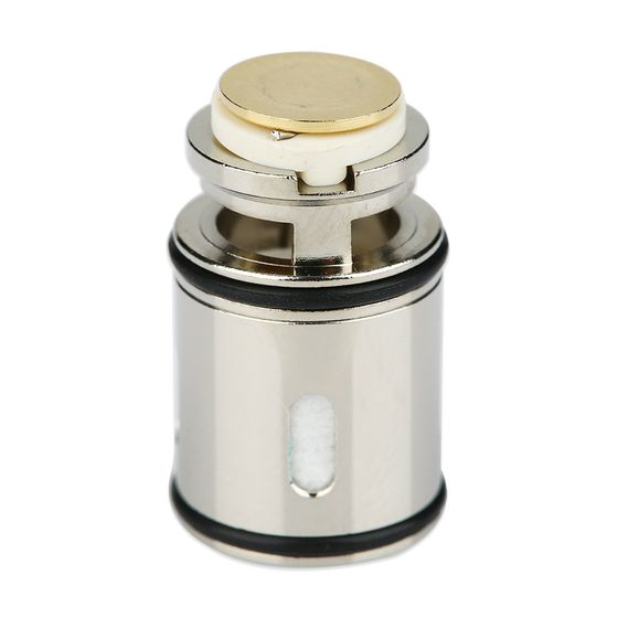 IJOY Captain Mini Coil 3pcs UK shop