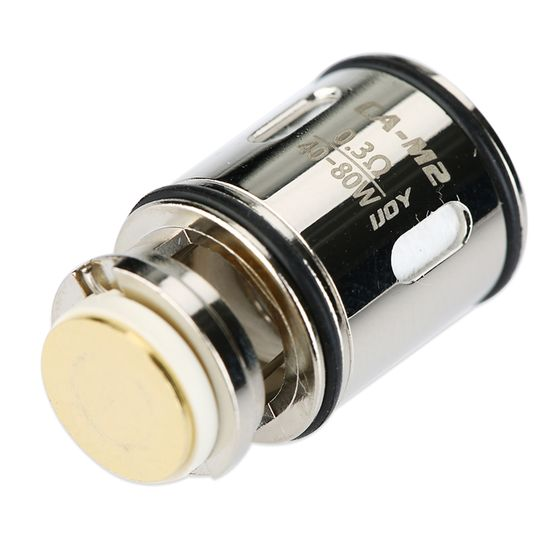 IJOY Captain Mini Coil 3pcs for wholesale