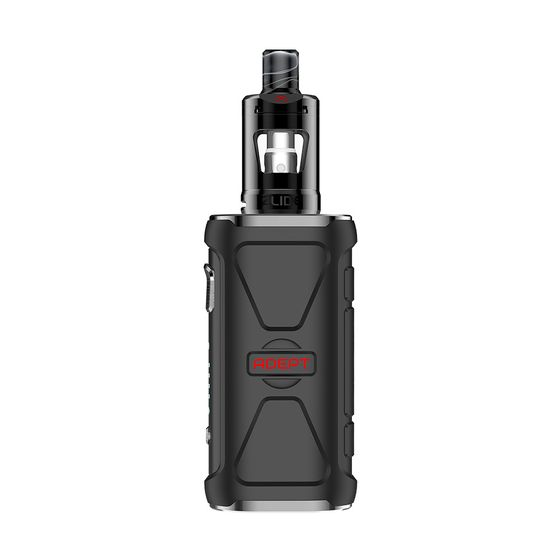 Innokin Adept Starter Kit with Zlide Tank 3000mAh Black wholesale price