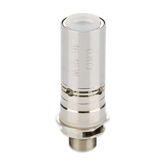 get Innokin Prism S Coil for T20S