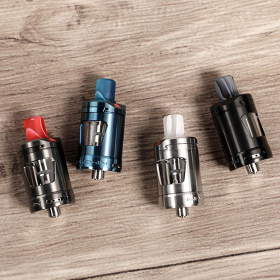 Innokin Zlide Tank 2ml cheap
