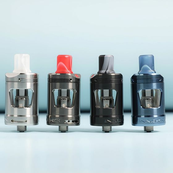 wholesale Innokin Zlide Tank 2ml