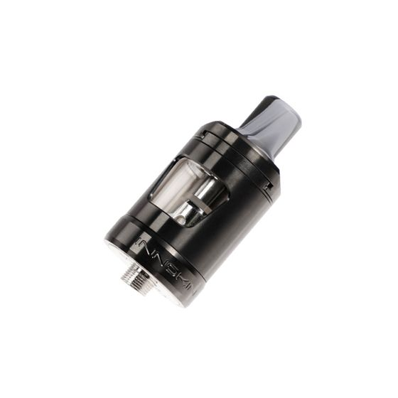 buy Innokin Zlide Tank 2ml
