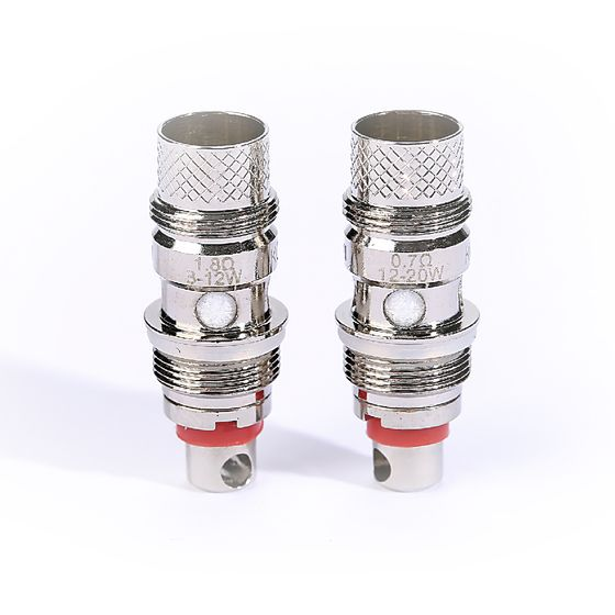 cheap KIZOKU Limit Replacement Coil 5pcs