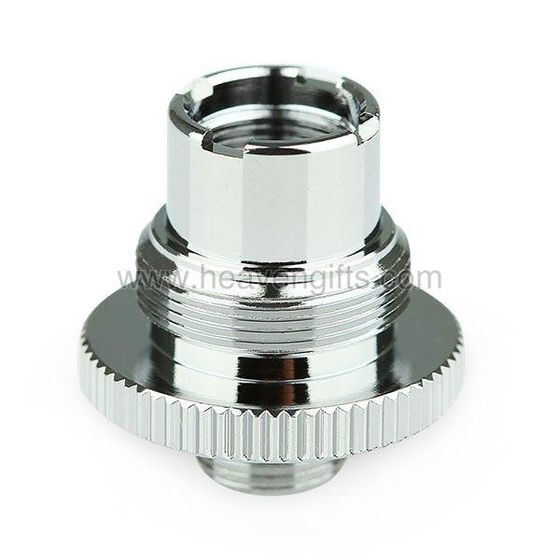 for wholesale New 510-eGo Adapter Steel