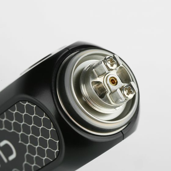 OBS Cube 80W VW Kit with Engine MTL RTA 3000mAh cheap