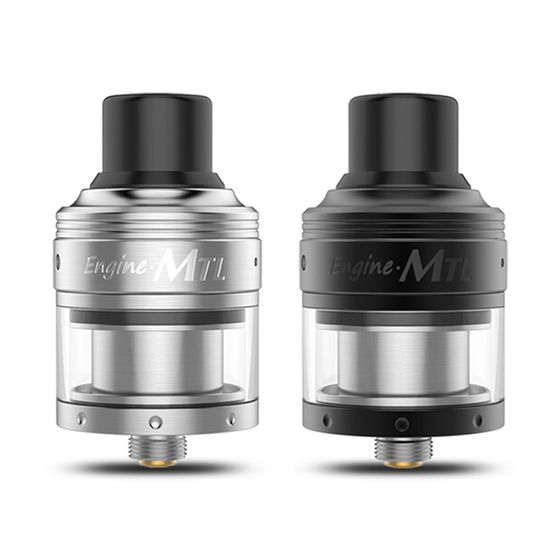 OBS Cube 80W VW Kit with Engine MTL RTA 3000mAh online shop