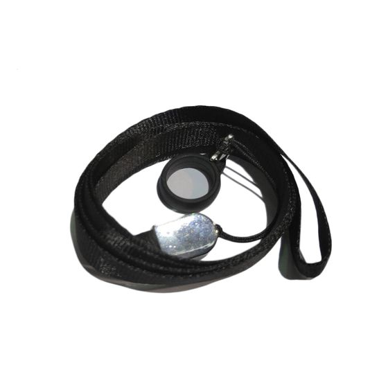 cheap Pod kit universal lanyard with silicone rings