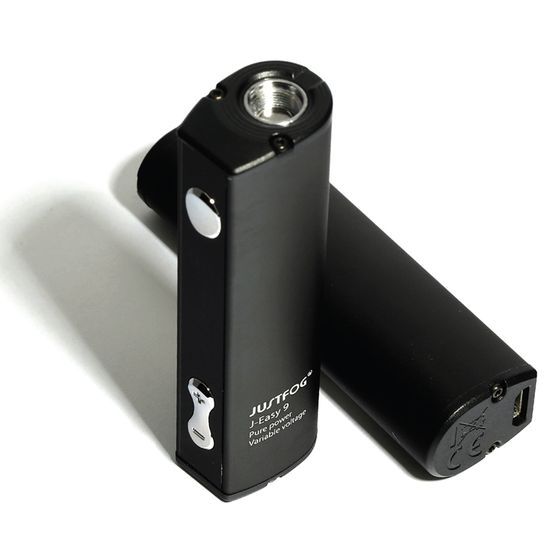 JUSTFOG Q16 Starter Kit 900mAh cheap