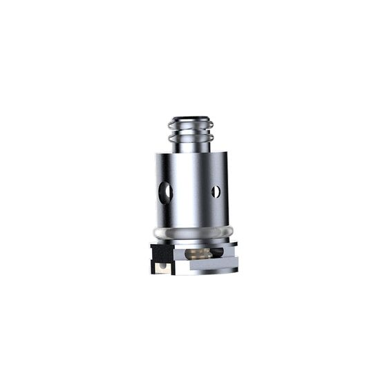 SMOK Nord 2 Replacement Coil 5pcs Type: EU Edition | Resistance Type: DC 0.8ohm MTL Coil authentic