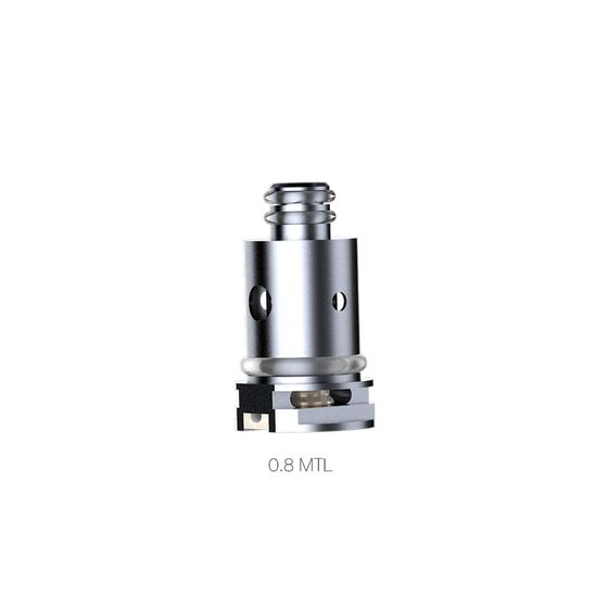 SMOK Nord 2 Replacement Coil 5pcs authentic