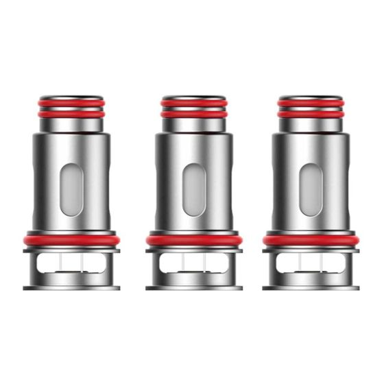 SMOK RPM160 Replacement Coil 3pcs wholesale