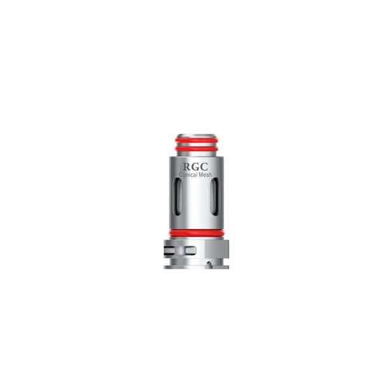 SMOK RPM80 RGC Coil 5pcs/1pc authentic
