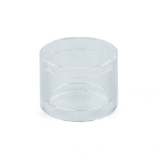 SMOK TFV Mini V2 Replacement Glass Tube 2ml Quantity: 1PC wholesale