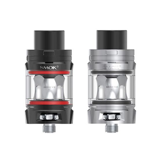SMOK TFV Mini V2 Tank 2ml wholesale