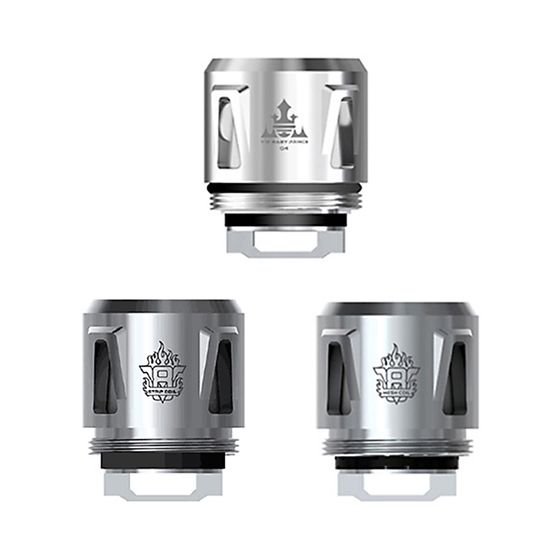 shop SMOK V8 Baby Replacement Coil 5pcs
