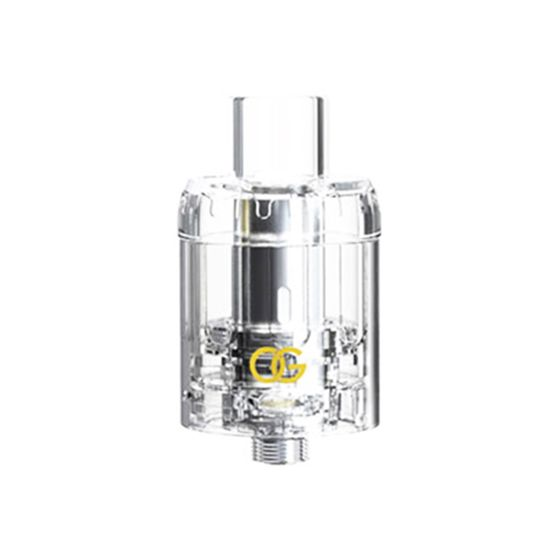 Sikary OG Disposable Sub Ohm Tank 2ml 3pcs Color: Transparent | Type: 2ml FDA Edition cheap