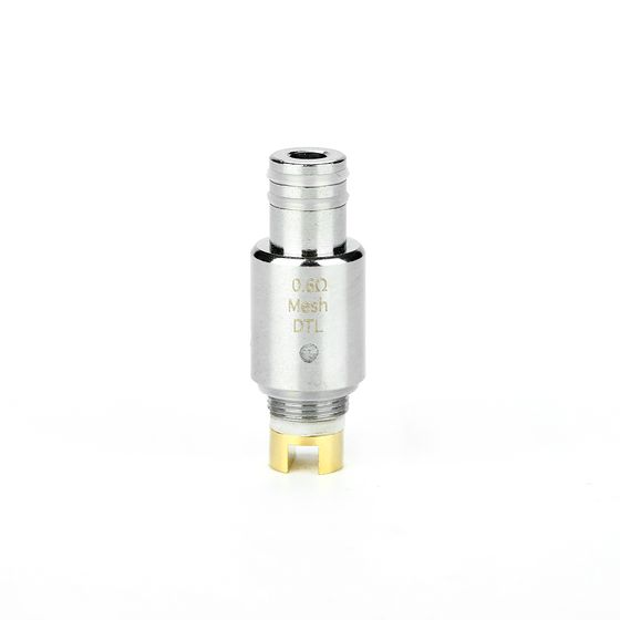 Smoant Pasito Replacement Coil UK shop
