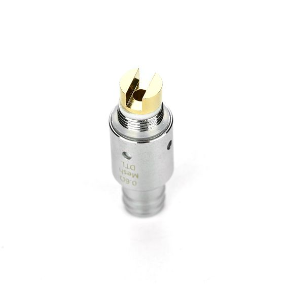 Smoant Pasito Replacement Coil UK wholesale
