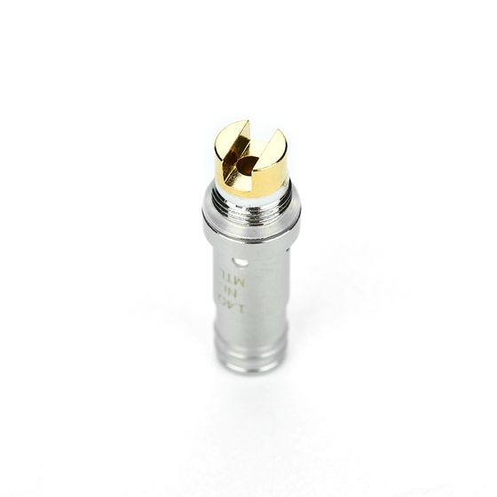 Smoant Pasito Replacement Coil for wholesale