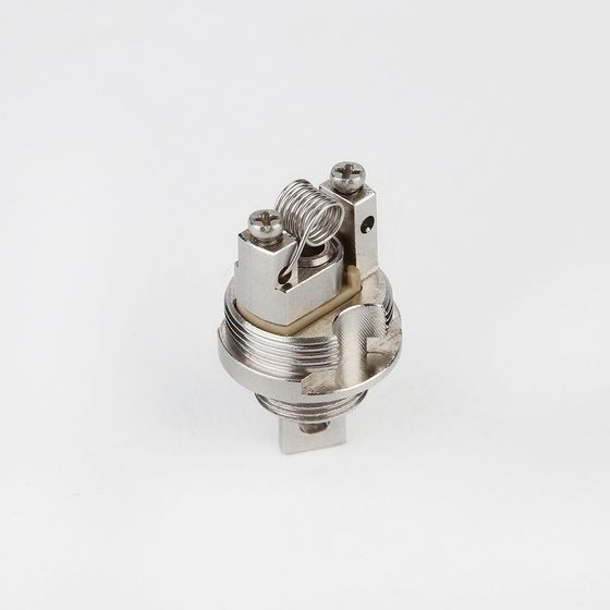Smoant Pasito Replacement Coil authentic