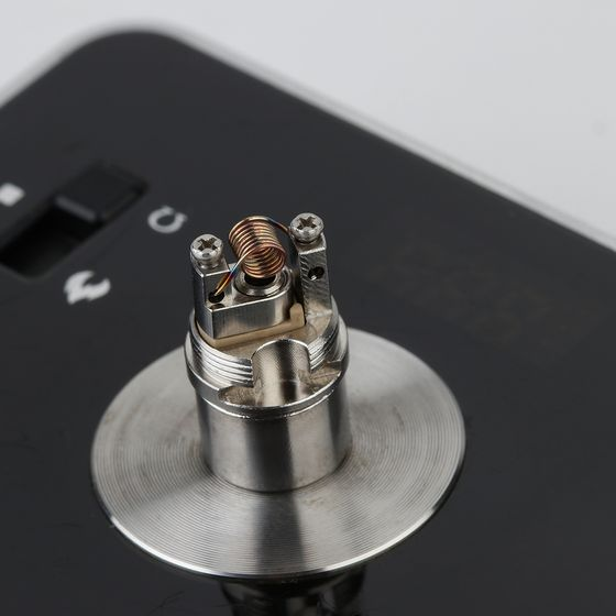 UK supplier Smoant Pasito Replacement Coil
