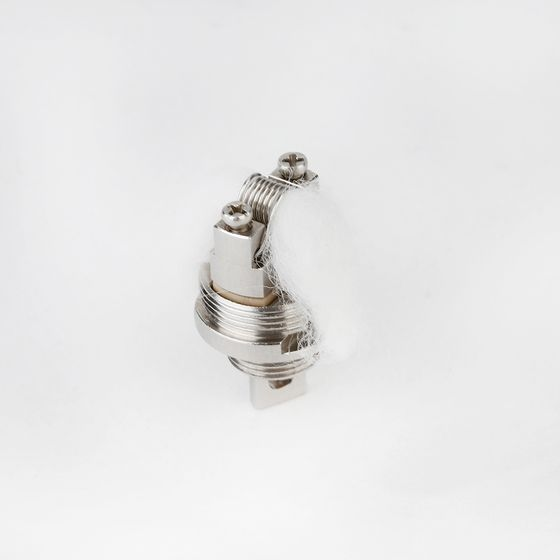 for wholesale Smoant Pasito Replacement Coil
