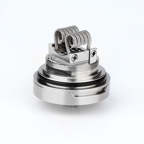Squid Industries PeaceMaker XL RTA 5ml for wholesale