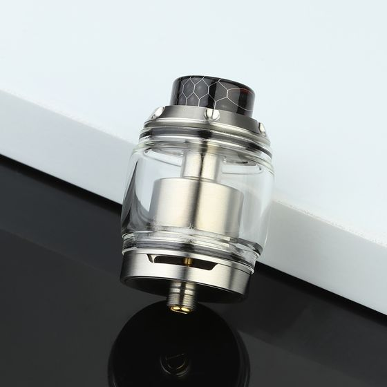 wholesale Squid Industries PeaceMaker XL RTA 5ml