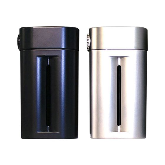 UK wholesale Squid Industries Tac21 200W Mod