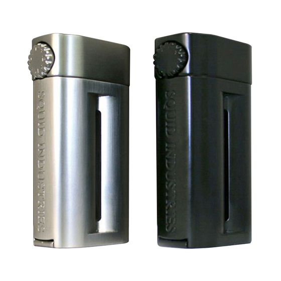 Squid Industries Tac21 200W Mod UK shop