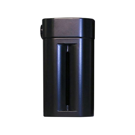 Squid Industries Tac21 200W Mod Color: Black UK shop