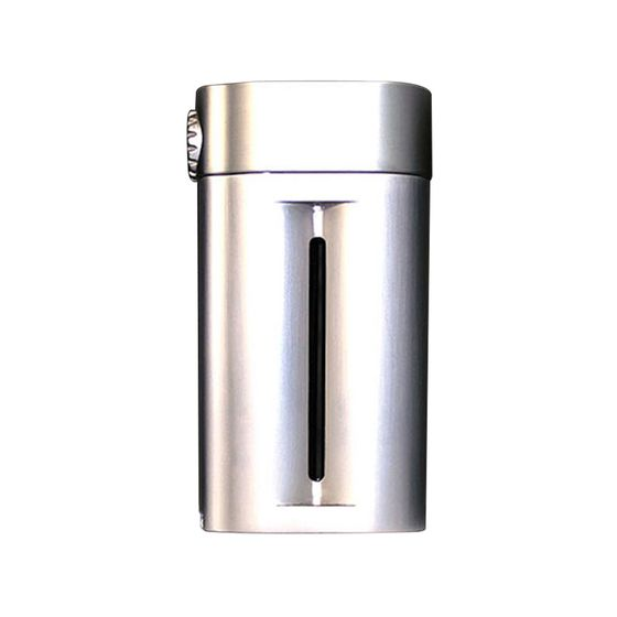 Squid Industries Tac21 200W Mod Color: Champagne Grey for wholesale
