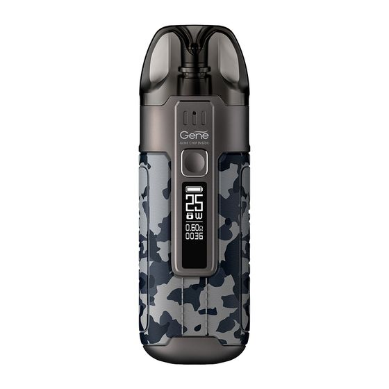 wholesale price VOOPOO Argus Air Pod Kit 900mAh Color: Snow Land Camouflage | Type: TPD Edition