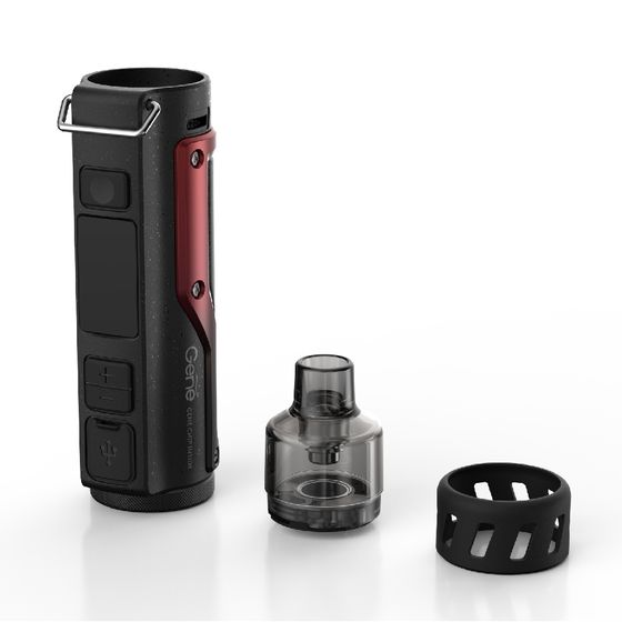 VOOPOO Argus Pro 80W Pod Kit 3000mAh with PNP Tank authentic