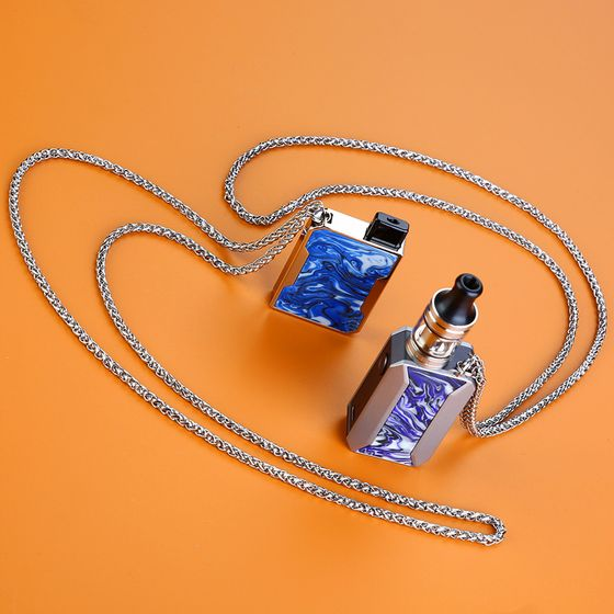 buy [Coming Soon] VOOPOO Chain Necklace for DRAG Nano