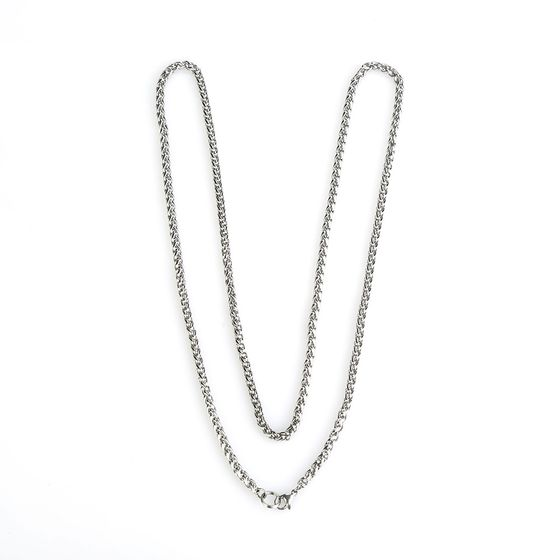 [Coming Soon] VOOPOO Chain Necklace for DRAG Nano online shop