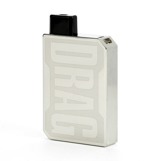original [Coming Soon] VOOPOO DRAG Nano Pod Kit 750mAh