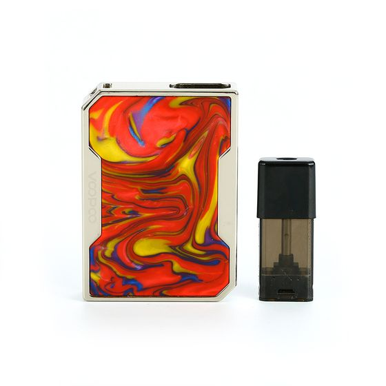[Coming Soon] VOOPOO DRAG Nano Pod Kit 750mAh online shop