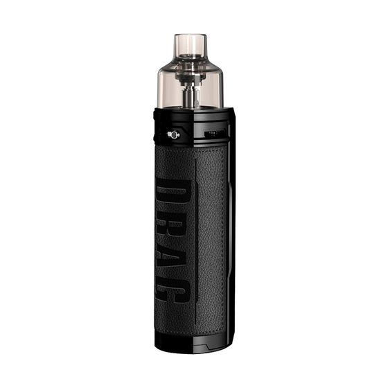 VOOPOO DRAG S Limited Edition With VMATE Pod Kit Color: Classic | Type: TPD Edition UK supplier