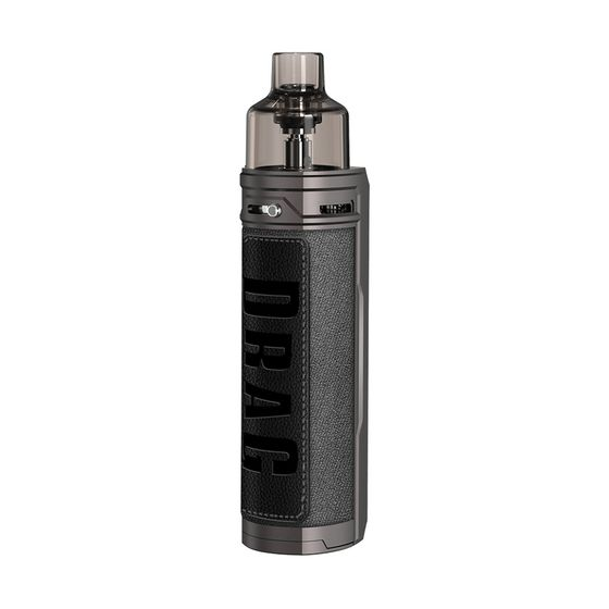VOOPOO DRAG X 18650 Mod Pod Kit Color: Mashup | Type: TPD Edition UK store